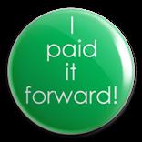 paiditforward